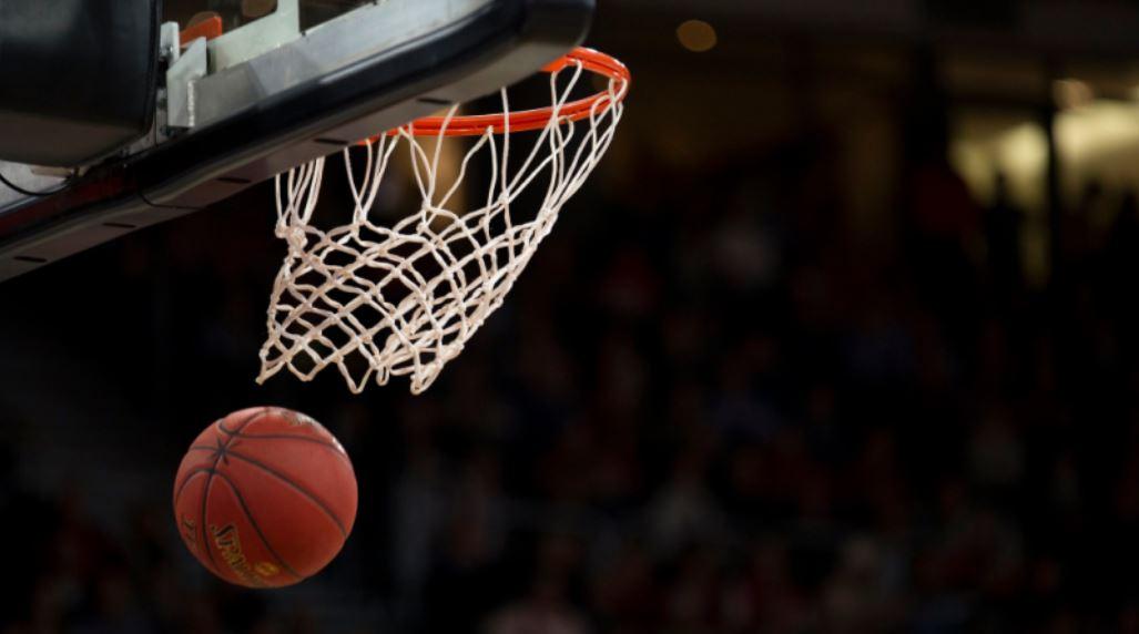 Graikijos-rinktinė-užsitikrino-kelialapį-į-Rio-de-Žaneiro-olimpiados-krepšinio-varžybų-atrankos-turnyrą
