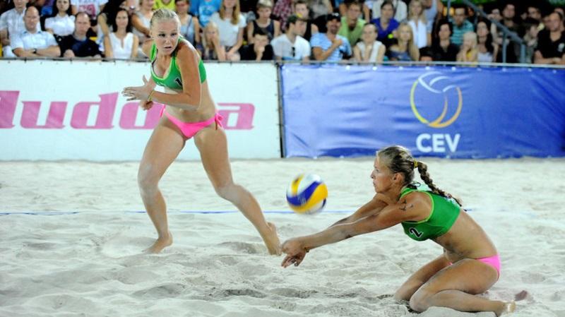Vilniuje-vyks-paplūdimio-tinklininkų-atranka-į-Rio-de-Žaneiro-olimpiadą