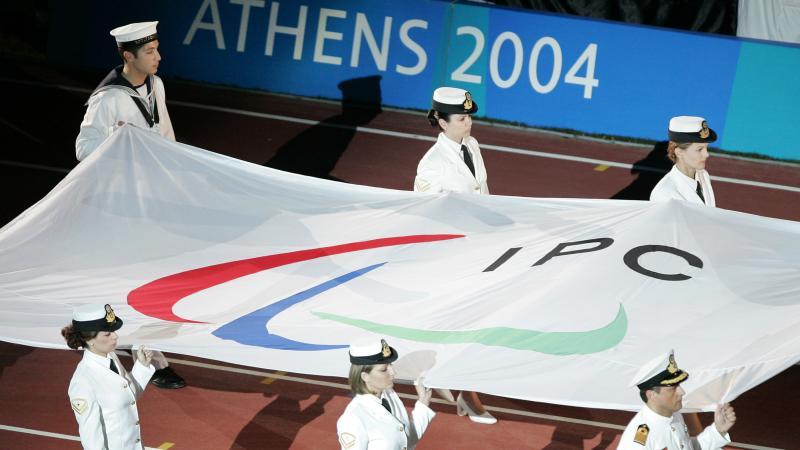 2004-olimpinės-žaidynės-atėnai