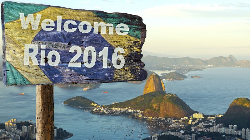 2016-olimpinės-žaidynės
