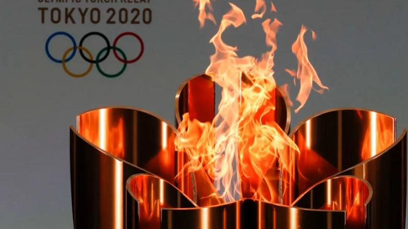 2021-olimpinės-žaidynės-2021